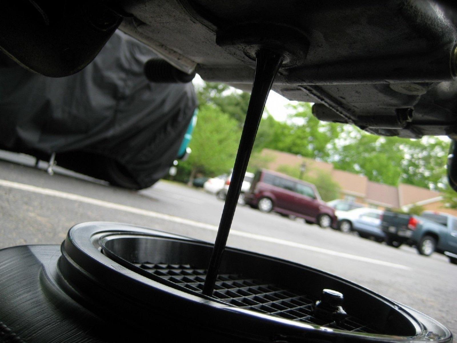 ô tô hao xăng
