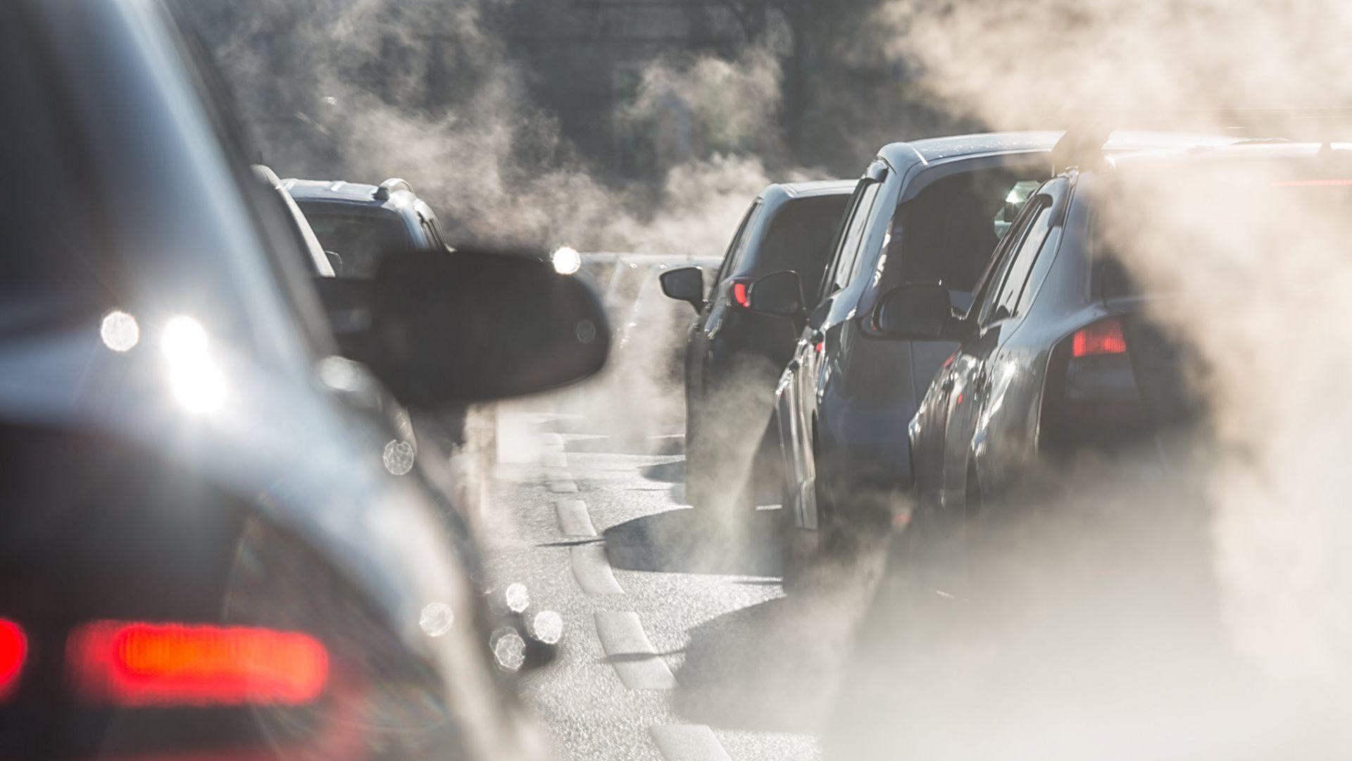 Tiêu chuẩn khí thải mới sẽ thắt chặt việc nhập khẩu xe cũ