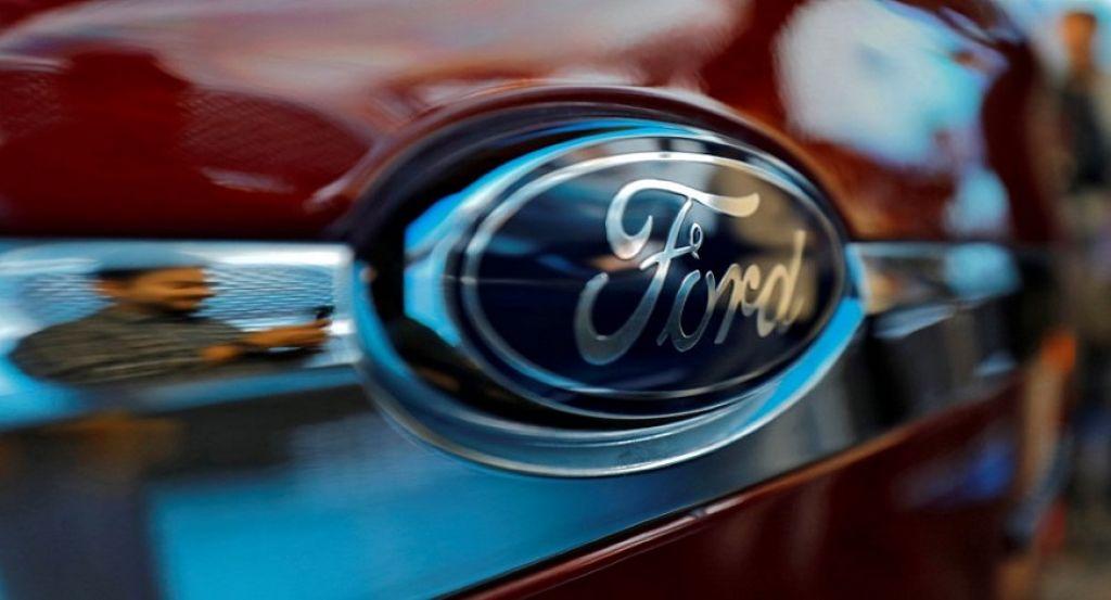 Ford và nhiều hãng ô tô Mỹ chuyển sang sản xuất thiết bị y tế phục vụ chống dịch Covid-19
