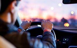 Kinh nghiệm lái xe ô tô ban đêm đảm bảo sự an toàn