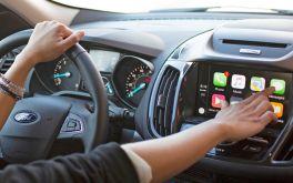 Cách nào để tài xế gạt bỏ căng thẳng khi lái xe trong mọi hoàn cảnh?