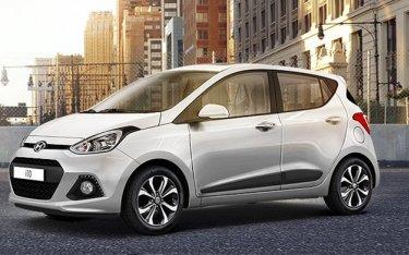 Quan niệm xe nhỏ tiết kiệm xăng có đúng?