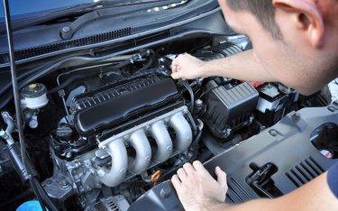 Động cơ ô tô và các tiêu chí cơ bản để phân loại