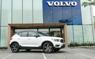 Khám phá lịch sử của hãng xe Volvo, hãng xe an toàn nhất thế giới
