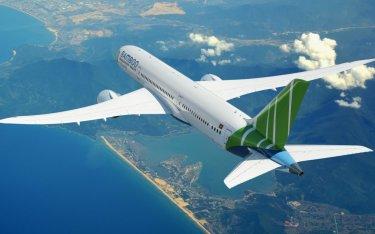 Máy bay hỏng động cơ khi đang bay, điều gì sẽ xảy ra?