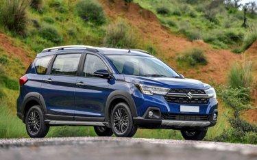 Video: Cách tính giá lăn bánh xe Suzuki XL7 năm 2020